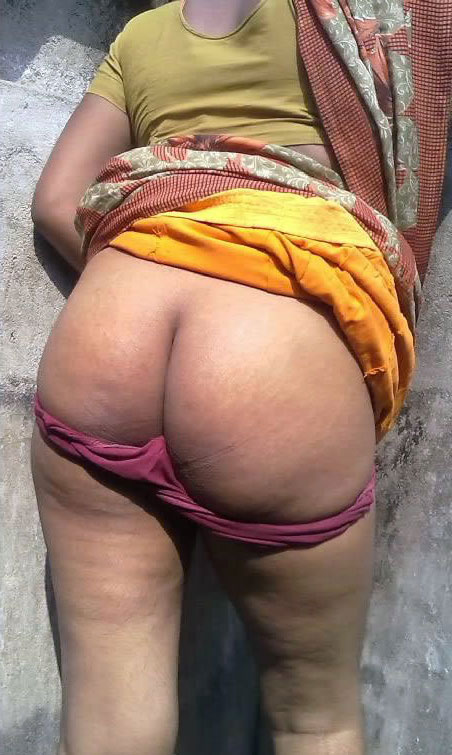 Indian aunty ass images