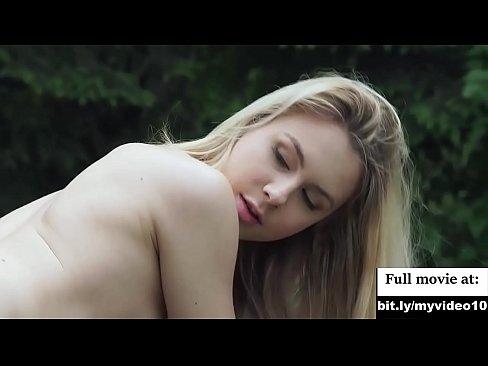 Beautiful girls xxx com hd video