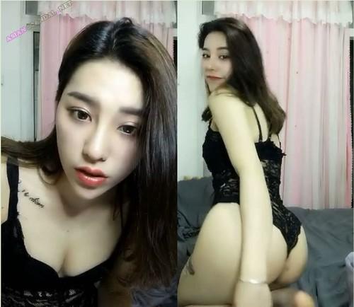 Beautiful lady sex scandal