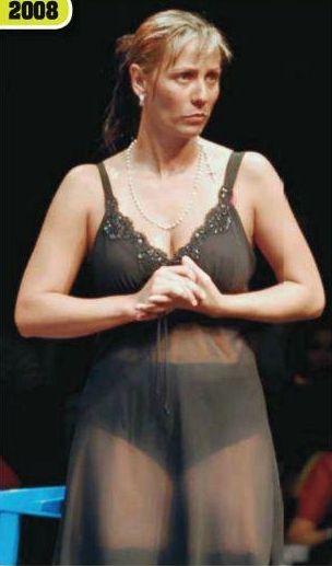 Consuelo duval nude pics