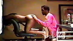 Download eve sex tape