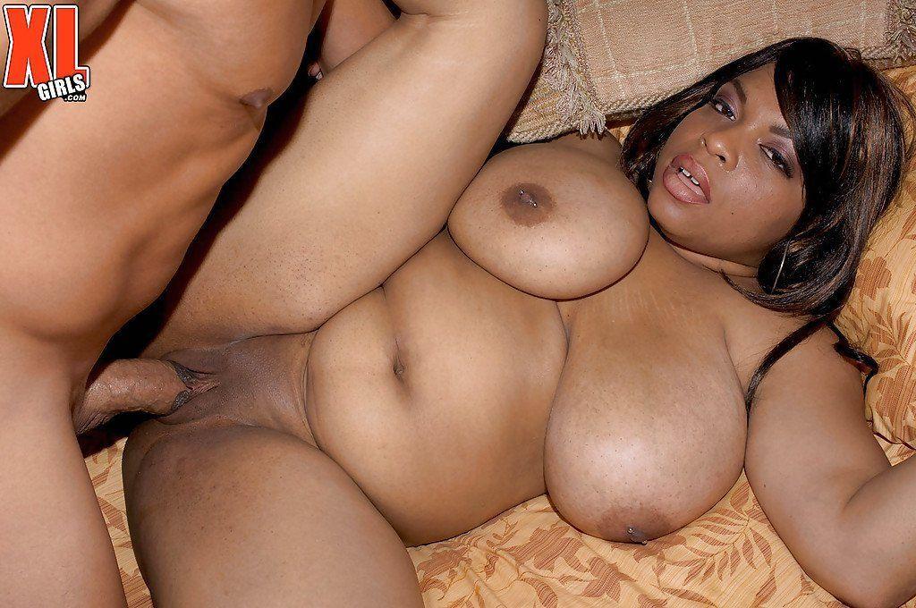 Black bbw woman pussy fuck