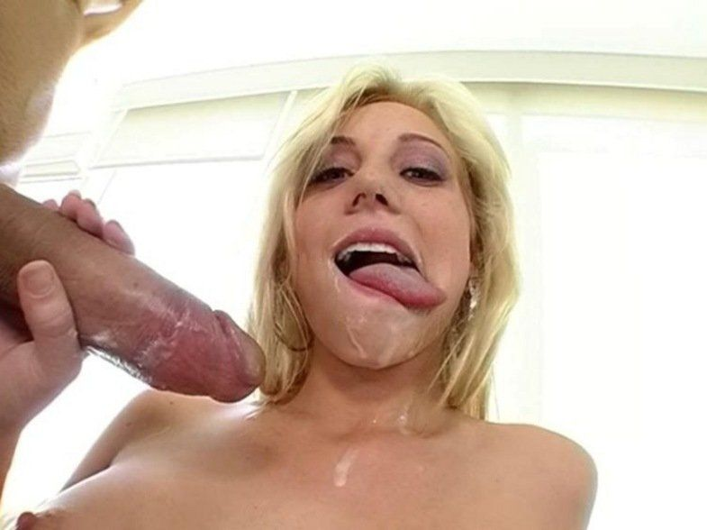 Free cock gaging movies