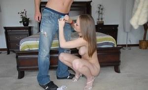 Naked women nylons garter belts