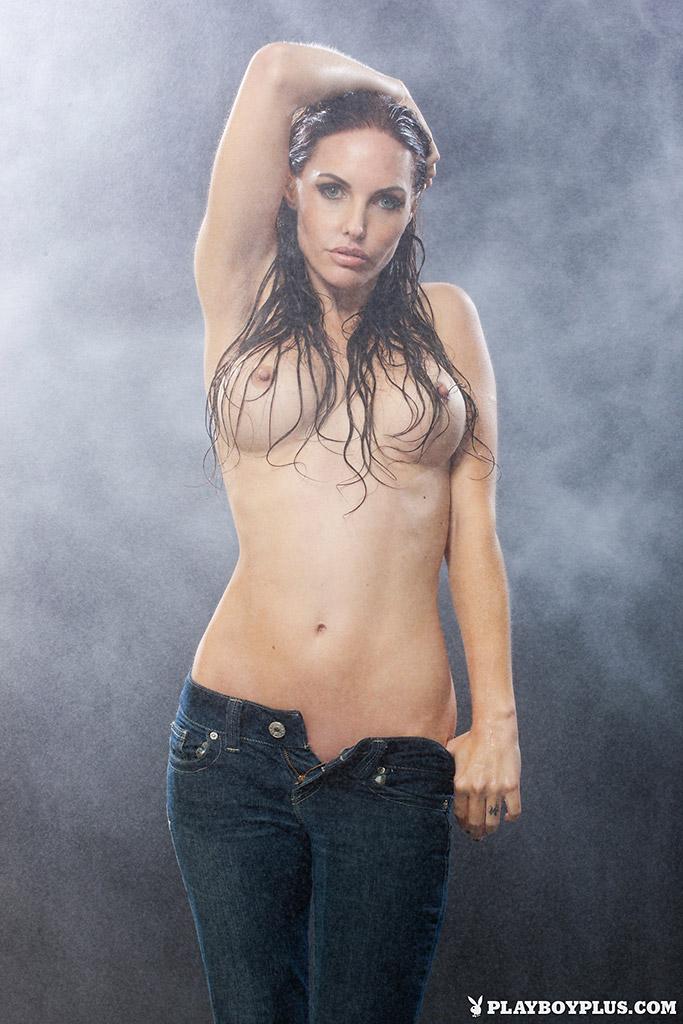 South africa actress nude