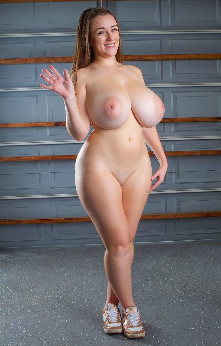 Porn curvy sexy women