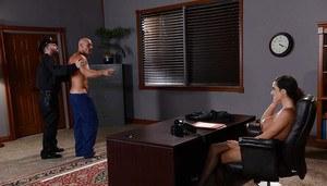 Katrina kaif stripping pics