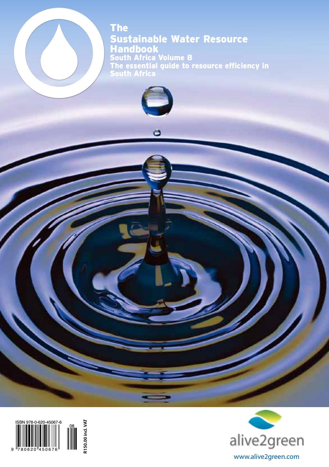 Obc in irregular water bottom