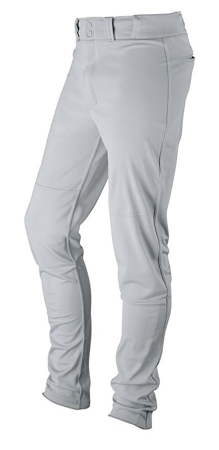 Baseball softball pants adult large