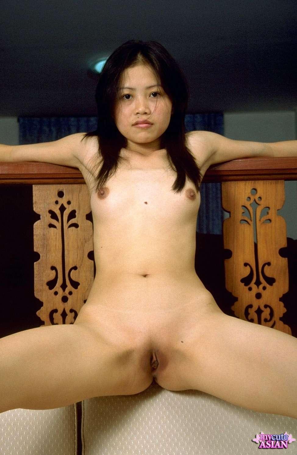 Amature asian girl porn