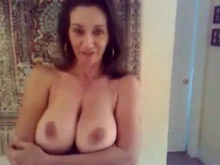 Russian nude mature women big boobs