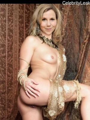 Sally phillips fake nudes