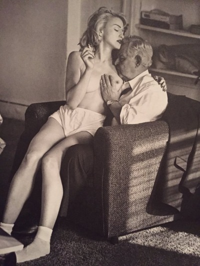 Madonna sex book lesbian