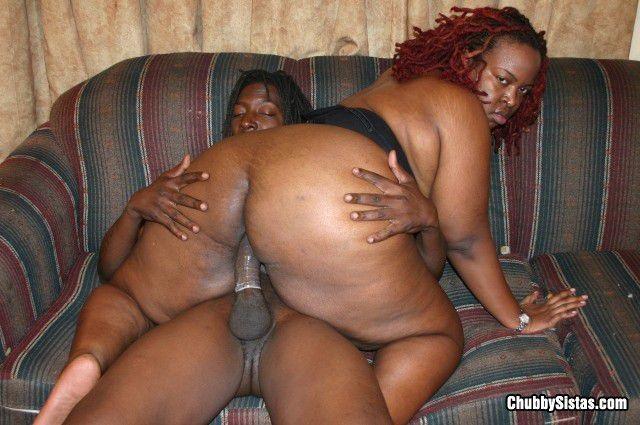 Big black nude booty bbw
