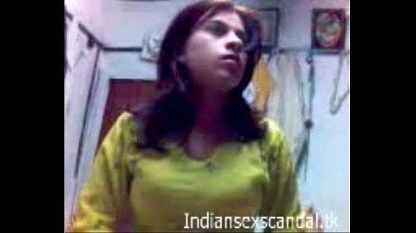 Indian xxx porn videos of girls