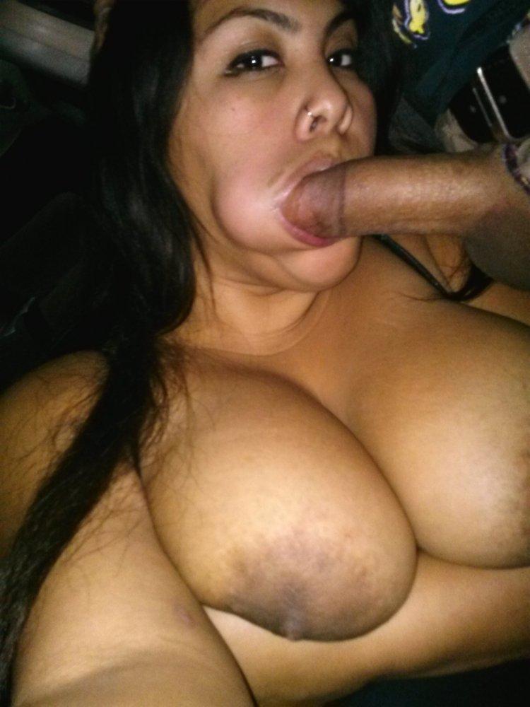 Big tit latina girls tumblr