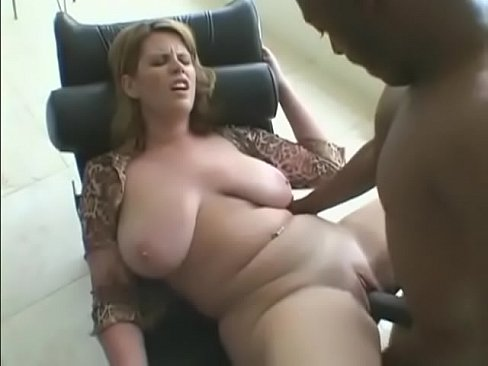 Huge natural tits pictures