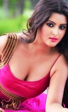 Bangladeshi actress porimoni sexy node photo