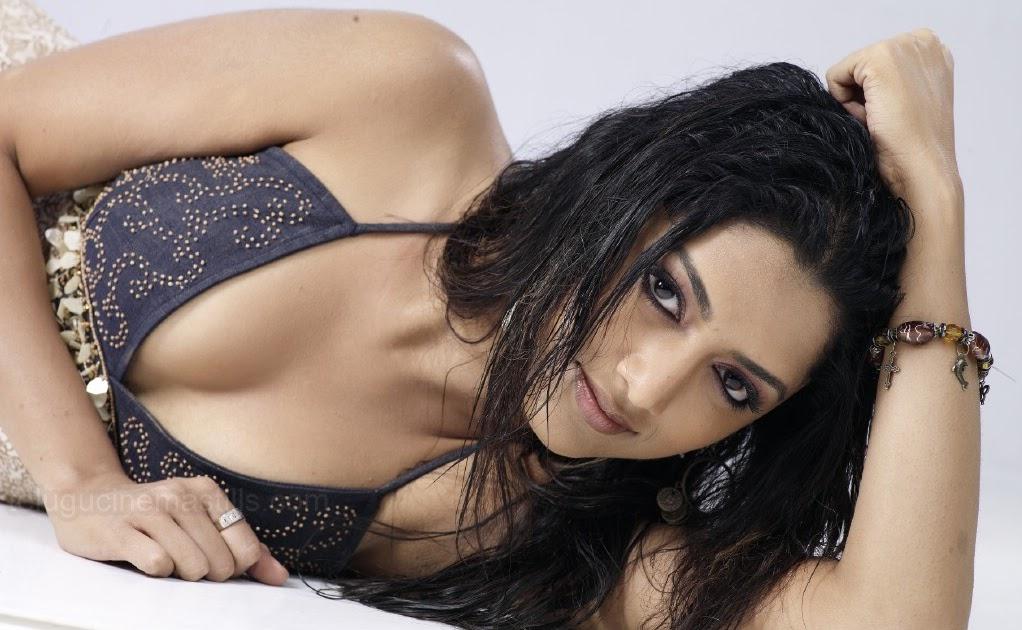 Actress mamtha fucking archives