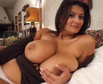 Large breast italian ladies naked