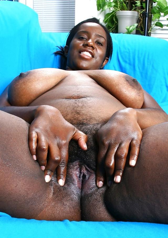 Ugly black girls xxx