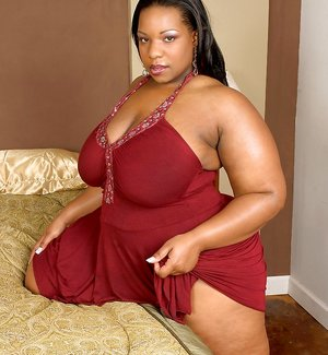 African beautiful fat porn girl