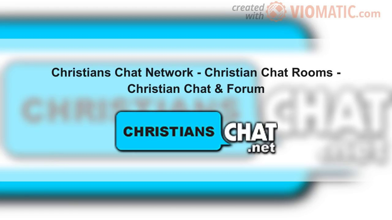 Free christain chat line
