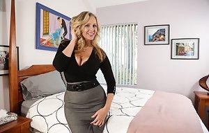 Imagenes black heels toes fetish slutty blonde