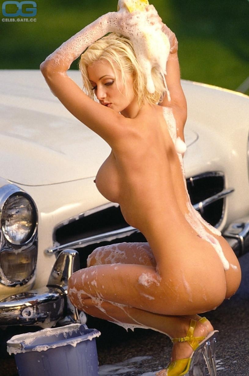Free holly madison nude movies