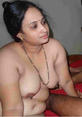 Extra marital affairs nude pics