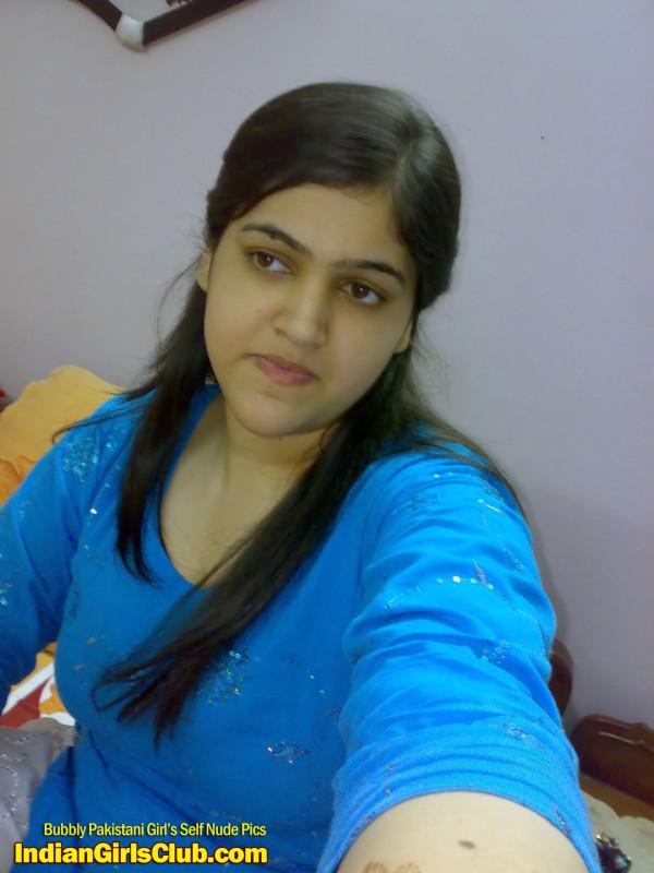 Pakistani girl xxx hd pic