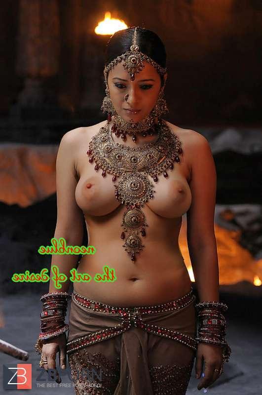 Indian actress xxx photo fake