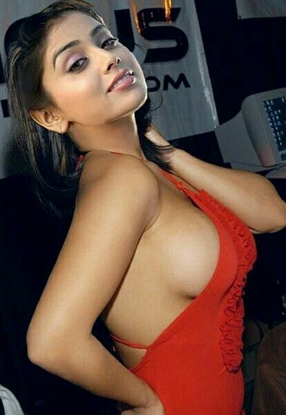 Actress bollywood breast image