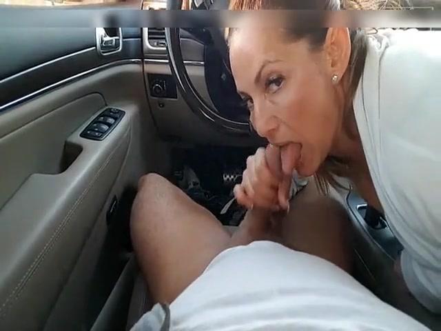 Voyeur car sex movies