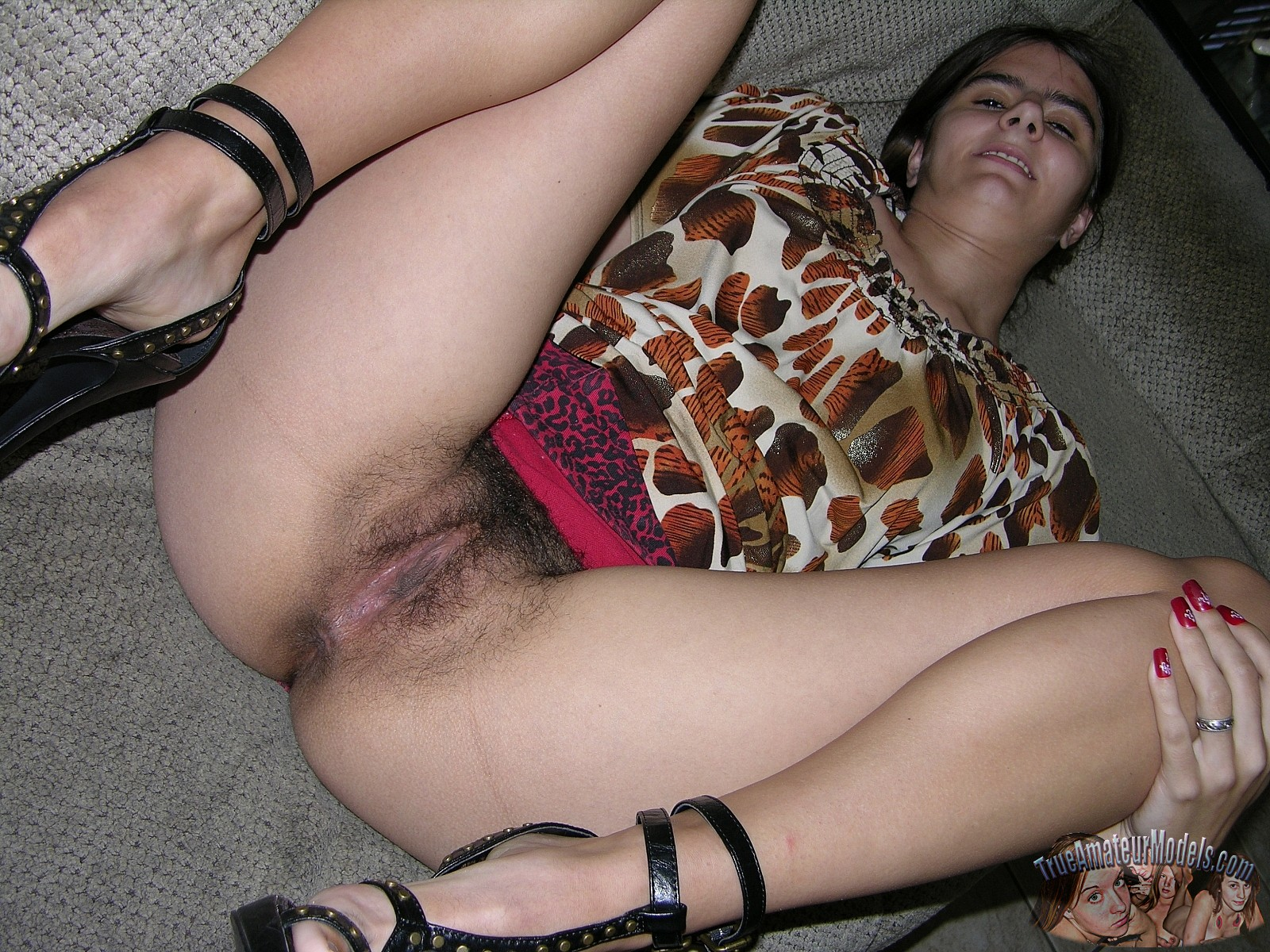 Hd pussy hair indian