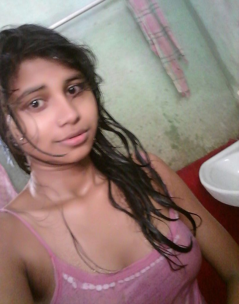 Desi villege girls nude pussy