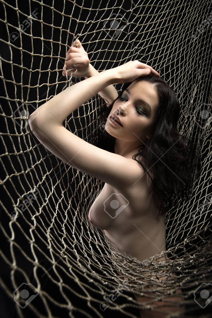Beautiful mermaid pictures nude