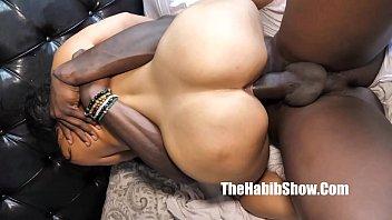 Big fat ass latina sluts pics