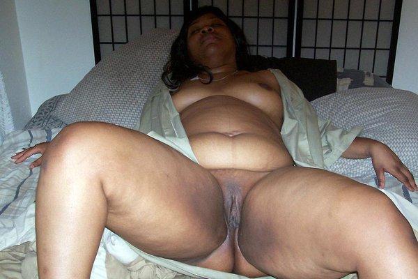 Nude sex sugar mummy vagina
