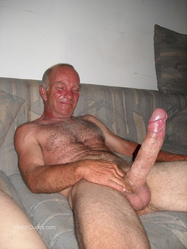 Last search keywords Unrestrained clips large gay cocks fucking;