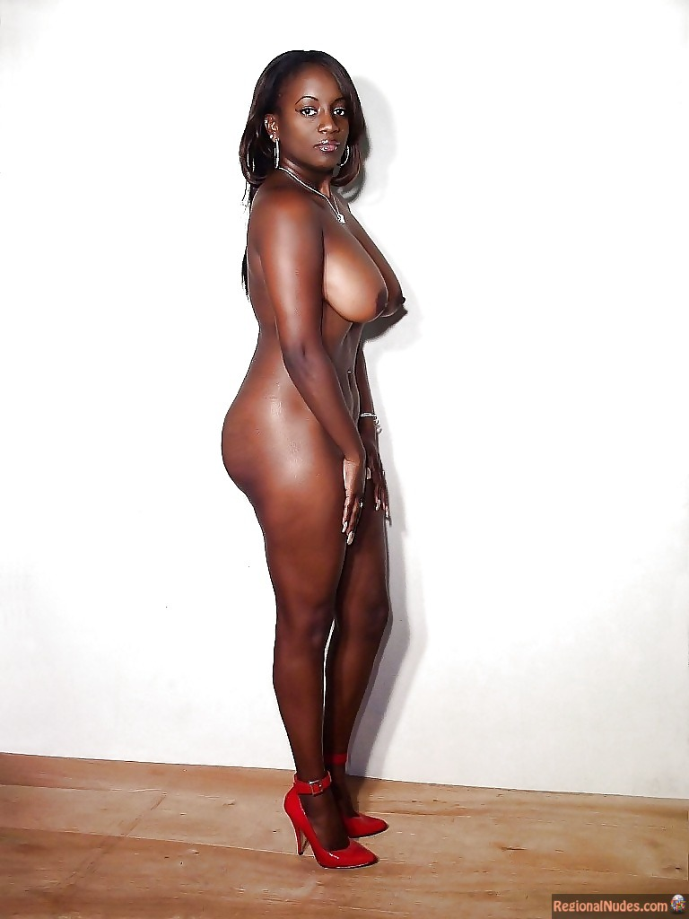 Mature naija woman naked