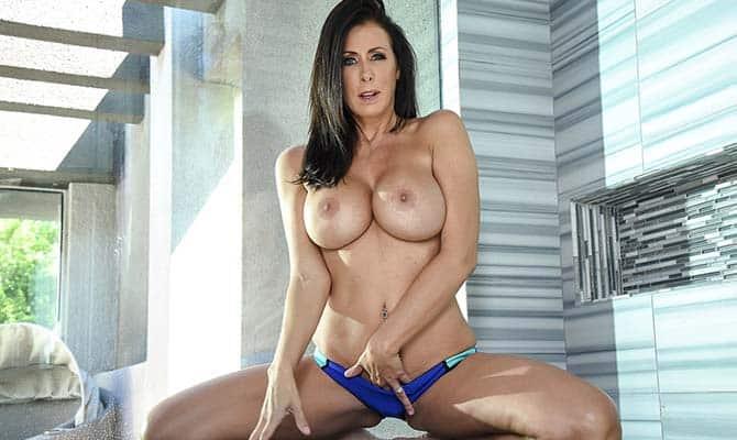 Best body porn star