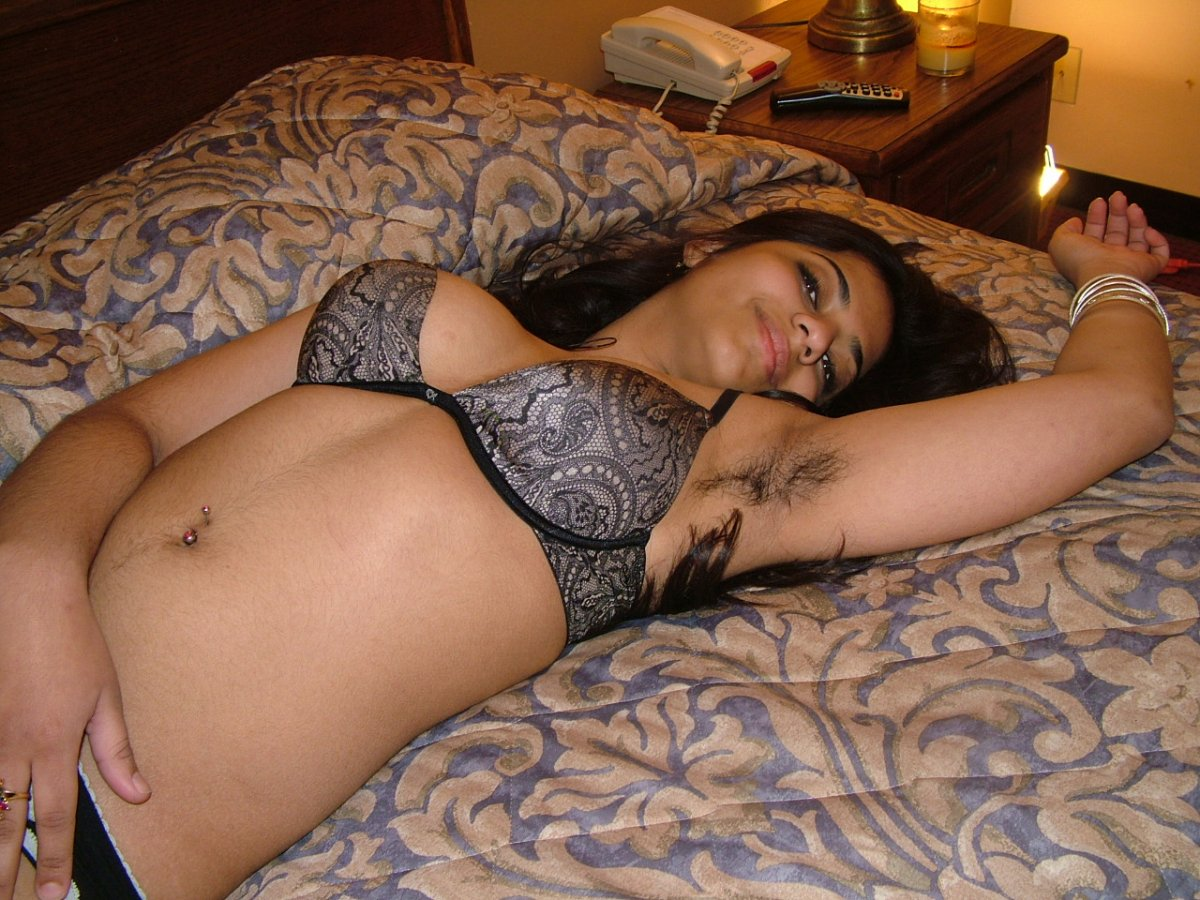 Xxx big boobs choti images