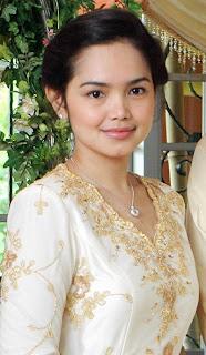 Foto siti nurhaliza telanjang