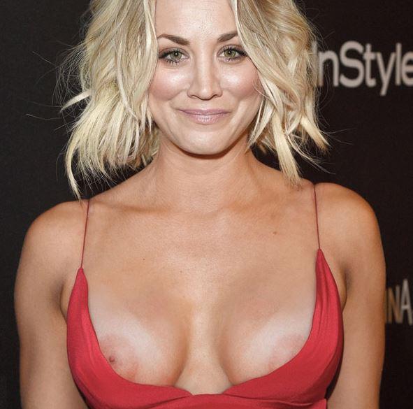 Celebrity nipple slips upskirts