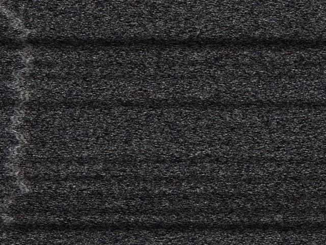 Nude chubby mature videos