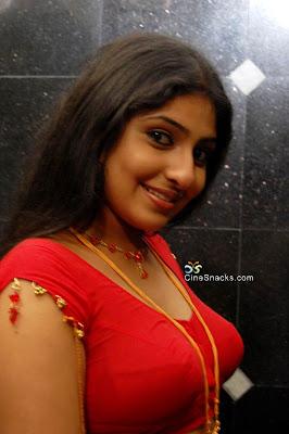 Mallu actress monica xxx photos