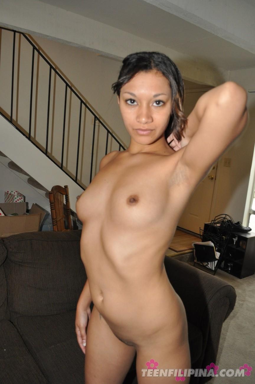 Mixed black girls nude