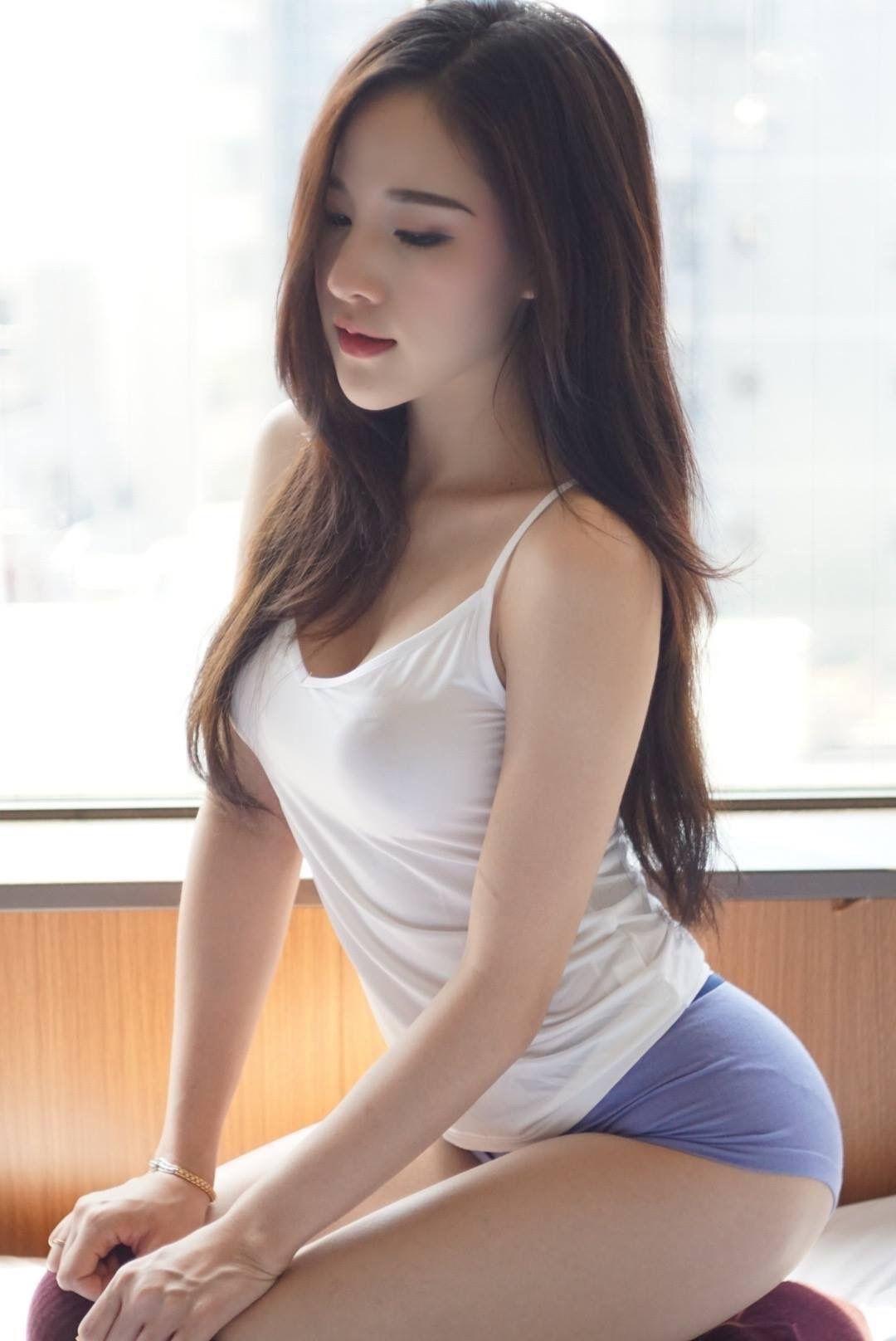 Korean sexy beautiful girls