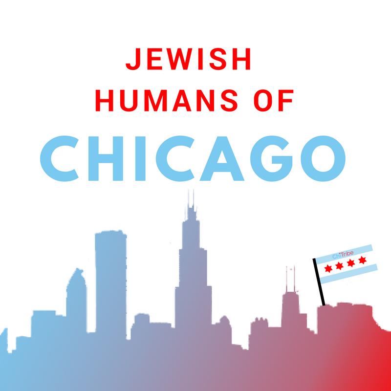 Adult single jewish groups chicago